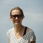 Viola Braaksma ervaring yogaweekend