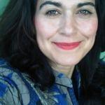 Yogaweekend deelnemer Sabri Kostadinova review
